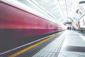 Lån og spar penge på offentlig transport
