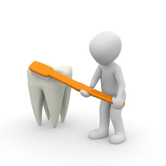 Lån til tandlægebesøg