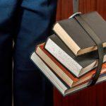 Lån til studiebøger