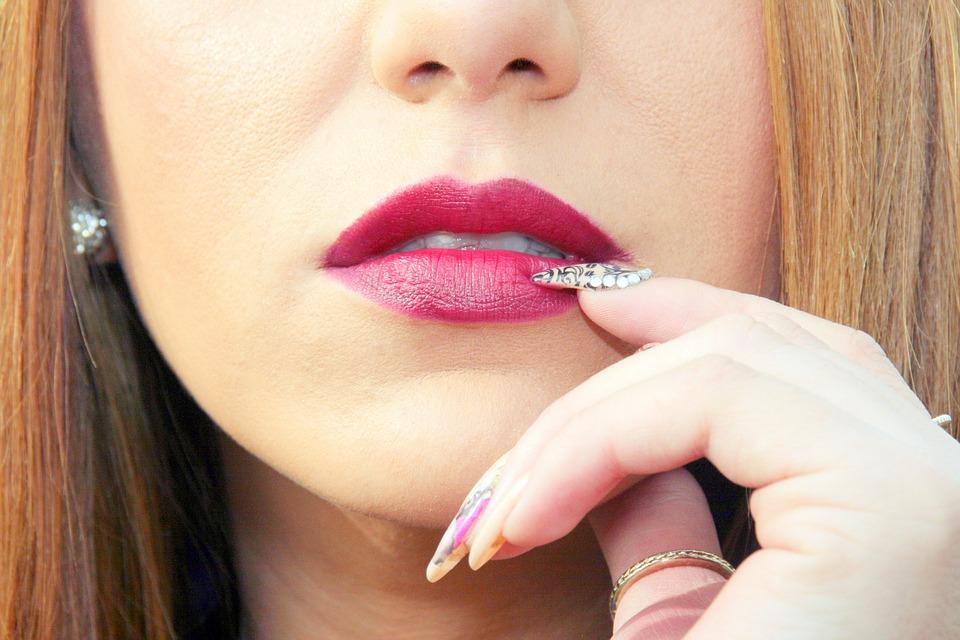 Lån til nye læber