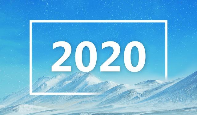 nye pengelån 2020